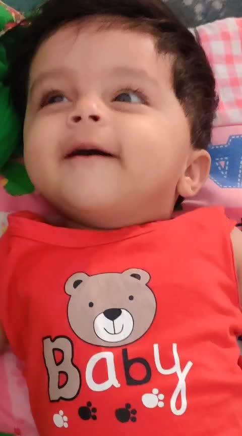 #my babygirl #savya