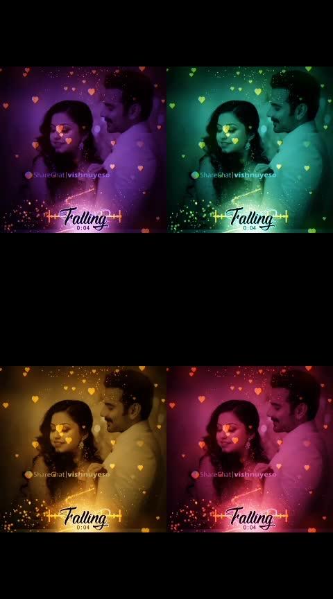 #ropo-video #roposo-foryou #love----love----love #romantic #roposo-heart