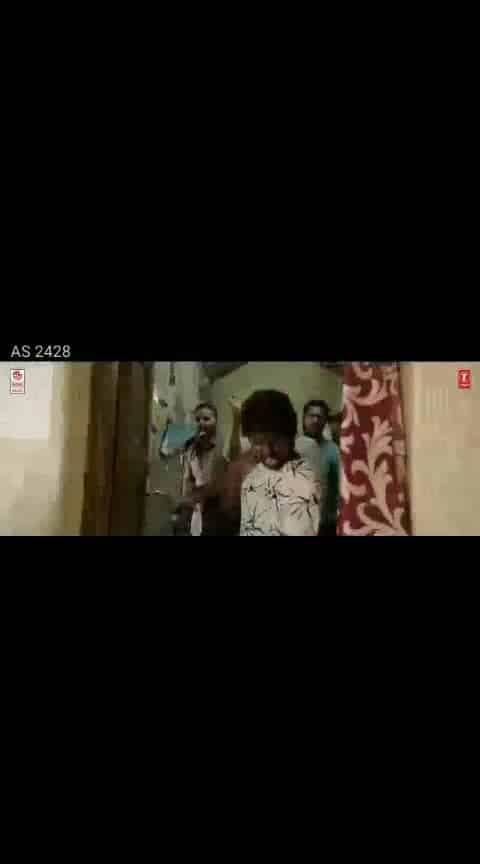 #vijaydevarakonda #rashmikamandanna #dearcomrade #friendship #videosong #whatsapp-status