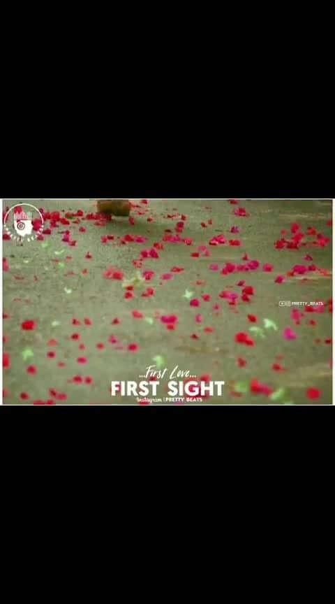 Sight Adichifying..🙈🙈🙈 Watch till the end... 😍😍😍 Strictly Use Headphones🎧🎧 Instant Addictzz😍😍 Please Support😬😬 ❤️நம்பி follow பண்ணுங்க❤️❤️Please Support❤️FOLLOW❤️#tamilsonglyrics2 #tamilsongs #tamillovestatus #tamillove #tamilmusically #tamilactors #tamilwhatappstatus #tamilactress #heart_hacker #ennavalinninaivugal #lovehurts #loverpoint #heartbroken #feelmylove #sbkrish #tamillyrics #tamilmovie #darjiling_bgm #tamilvideo #tamilsadsong #tamilan #tamilstatussaver