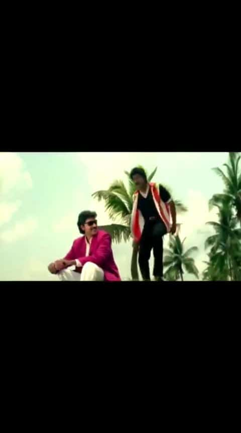 ###roposooldsong ##ropso-super