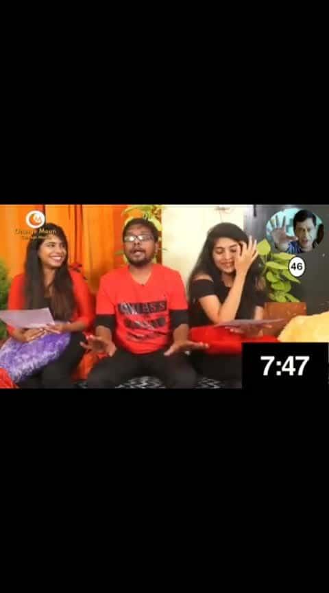 Part - 7 #imitationraju #mimicry #celebritieswelove #vocalist #rahul #tyson #thagubothuramesh #kroshiya #mass-raviteja #msnarayanacomedy