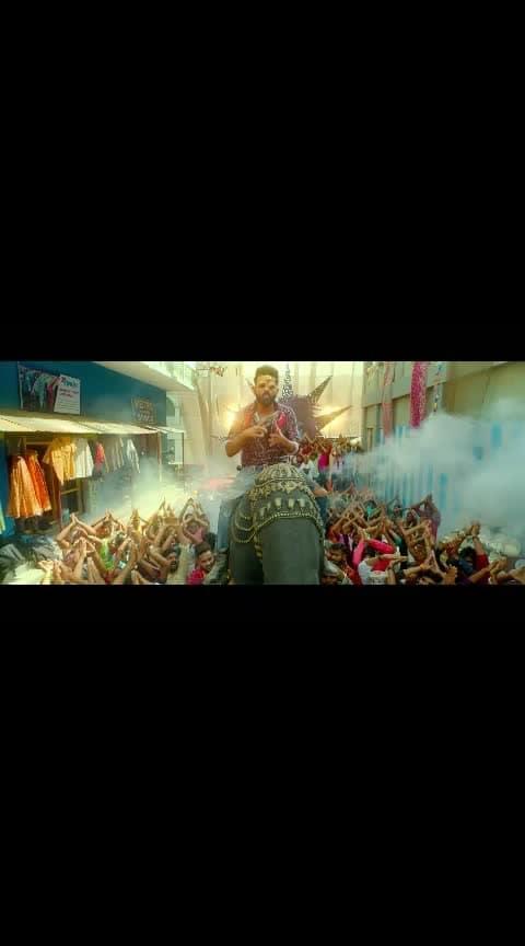 #ismartshankar #ismart_shankar #tital-song #roposo-telugu-music #new-song #telugunewsongs #mass #high_voltage #bgm