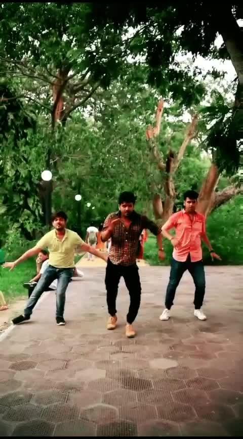 #saaho #roposo-dance #saiyaan