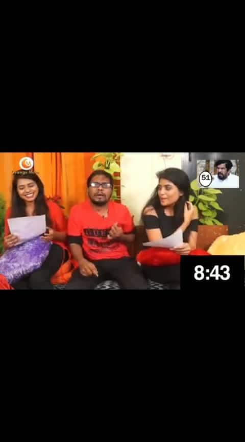 Part - 8 #imitationraju #mimicry #celebreties #nagesh #posanikrishnamurali #kabali_ra #superstar-rajinikanth #mano #prakashraj #mandrake #krishnaleela #babyshalini
