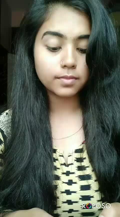 #SelfLove #VinKru #nammakannada #roposorisingstar