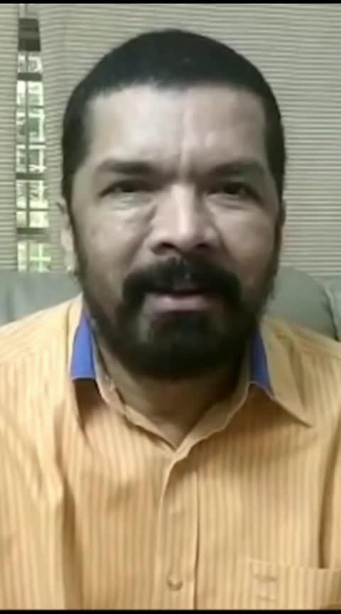 నేను ఇంకా చనిపోలేదు.. #posanikrishnamurali
