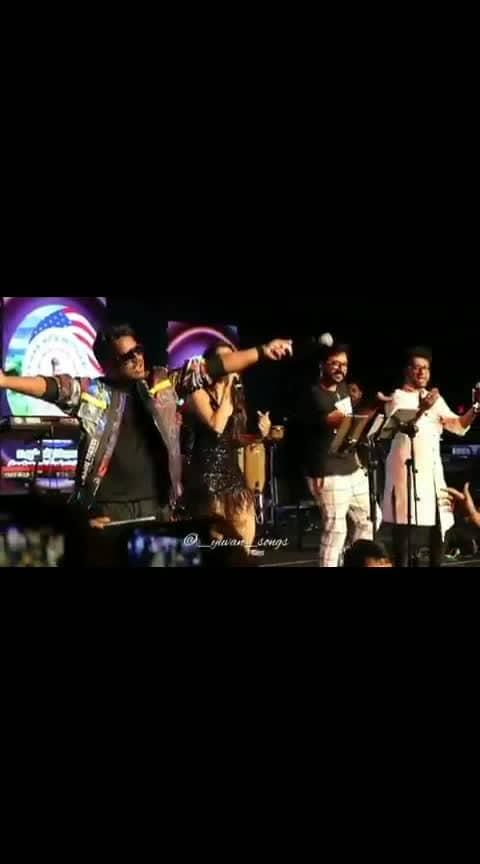 Rowdy baby song sung by @itsyuvan anna @therealandreajeremiah ❤️ @ddneelakandan ❤️ @haricharanmusic @rahulnofficial ❤️❤️❤️ #rowdybaby  #yuvansongs  #bgm #tamilbgm . .  Follow 👇 👇👇👇 . @_yuvan_songs . . .  #tamil #bgm_daily_songs #tamilmusic #tamilsonglyrics #tamilsonglover #tamilovestatus #tamilovefailure #tamilovesong #tamilovers #tamilvideo #tamilbgm #tamilovesongs #tamilsong  #tamilactress #thalapathy63 #Thala59 #tamilmotivation #kollywood #tamilactor #vijaytv #yuvan #yuvansoulmusic #arrahman #yuvanmusical #u1love