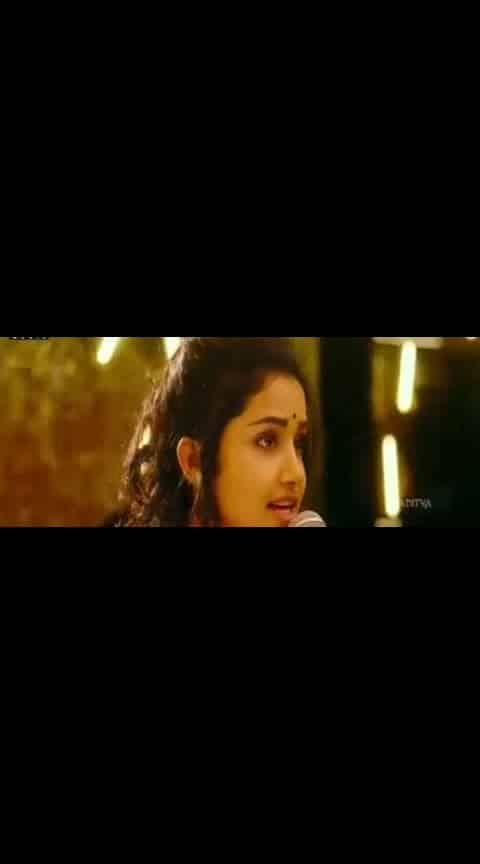 #ram #anupamaparameswaran #unnadhiokatezindagi #lovesong #videoclip #whatsapp-status