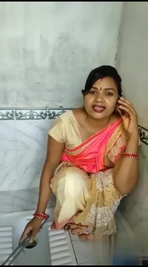 #roposo-funny-comedy #funny_videos @roposocontests #roposo-fun #roposo-good-comedy