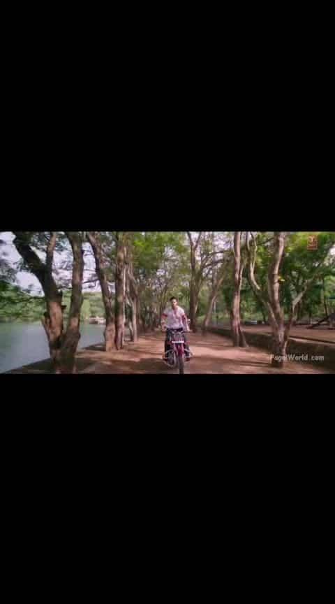 #humsafar #aliabhatt #varundhawan #badrinathkidulhania #lyrics #roposo-lov