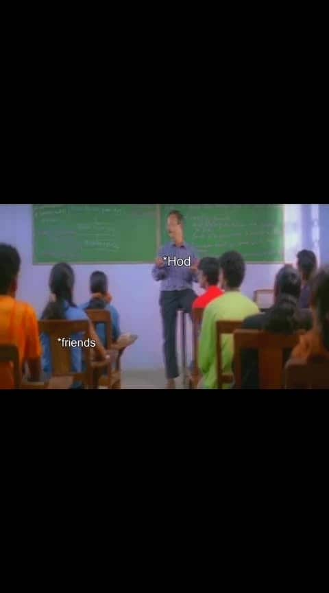 #tamil #tamilcomedy #kollywood  #collegedays #roposo