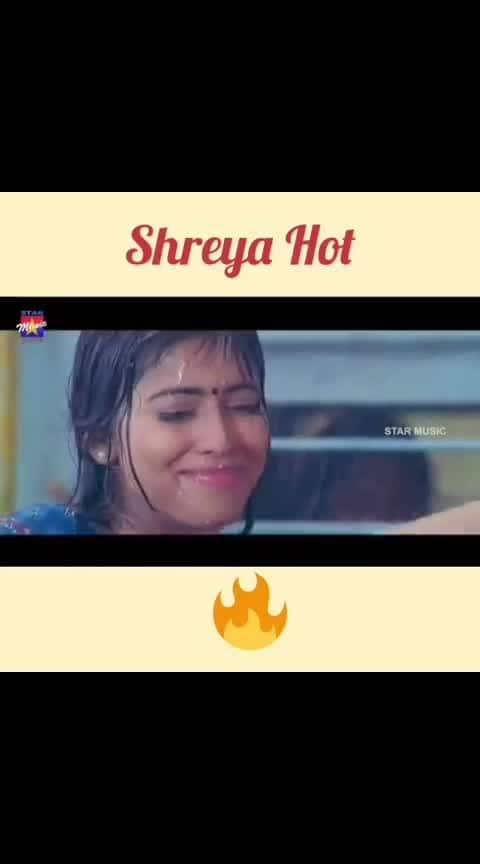 #shreya #Hot