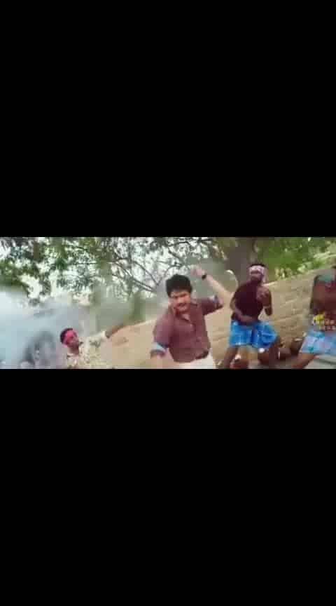 #nagarjuna #lavanyatripathi #ramyakrishna #soggadechinninayana #videosong #whatsapp-status