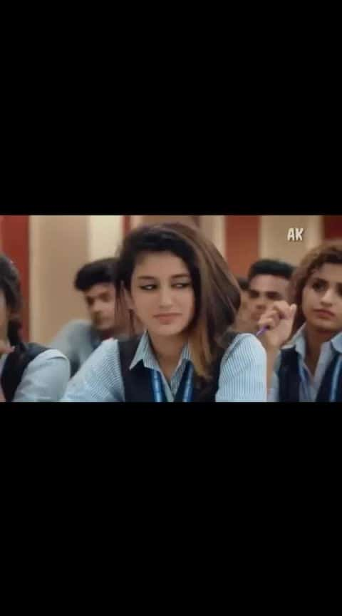 #priyaprakashvarrier #mrbeanfunny  #mrbean #whatsappvideos #status #funny