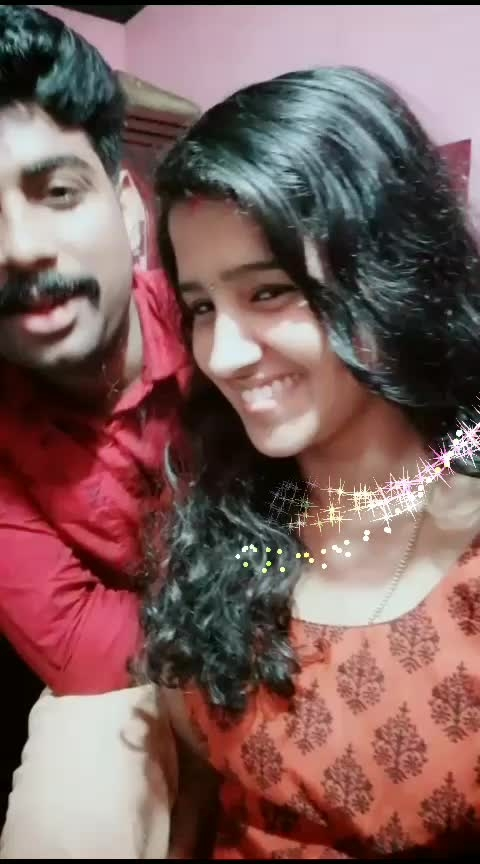 #roposo-tamil #tamil-actress #tamil-music #wife-husband #loveness #cutness #coupleslove