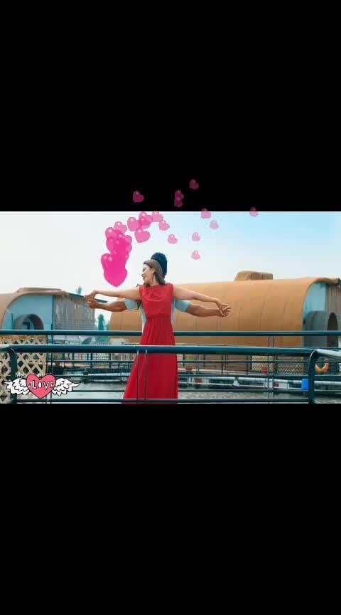 #suryahits #ngk #roposo-lov #lovewhatsappstatus