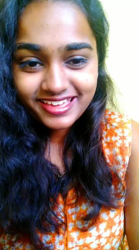 ennavale adi ennavale.. #ennavale_adi_ennavale #ennavaley #prabhudeva #tamil-hot-joke #tamil-music #tamilsongsofficial #tamilsongstatus #roposo #ropso-love_at_first_my_video #roposo-rising-star-rapsong-roposo #roposo-tamil