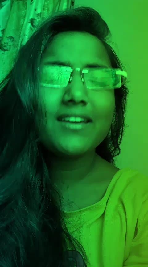 Aye dil Bata ❤️ Ishq Actually.. #rawcover #music #musicislove   #arijitsingh
