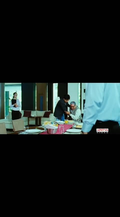 #atharintikidaredi #movie #songs #aaruadugula-bullet