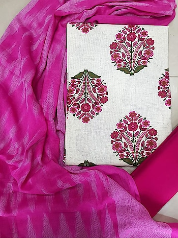 MAHIKAA COLLECTIONS LAUNCHES online selling of WOMEN FABRICS. Please click on picture or our online link below or BUY DIRECTLY FROM US USING PAYTM / BANK TRANSFER CONNECT WITH US AT info@mahikaa.in or WhatsApp : 7984456745  Cotton casuals...prints  #saree #sareelove #sarees #fashion #sareeblouse #indianwear #onlineshopping #love #sari #indianfashion #indianwedding #handloom #sareefashion #ethnicwear #indian #sareeindia #traditional #india #lehenga #silksaree #sareesofinstagram #wedding #styles #silk #indiansaree #style #silksarees #kanchipuram #designersaree