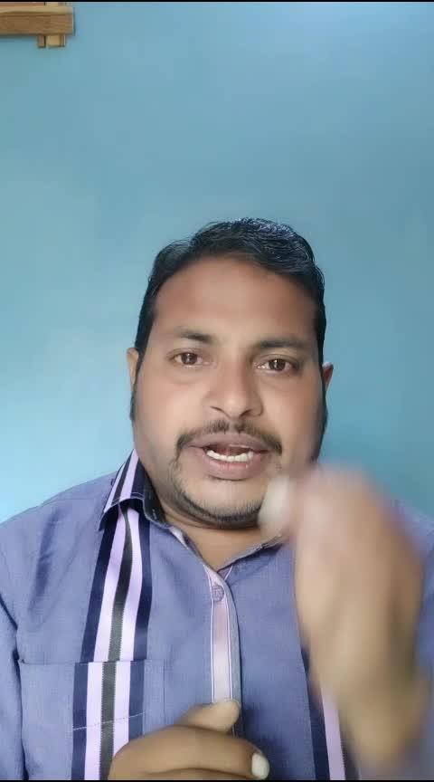 #anilkumaryadav#tdp#leaders#have#allegedly #defrauded#350#core#