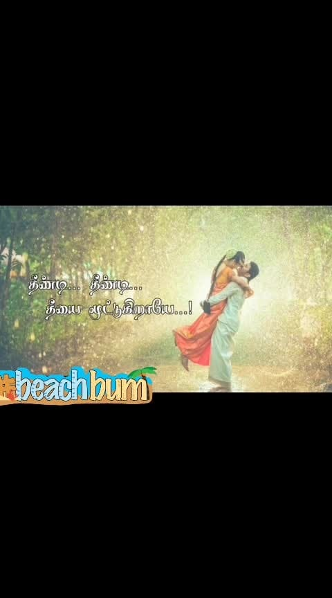 #whatsapstatussong #love----love----love #love_beats