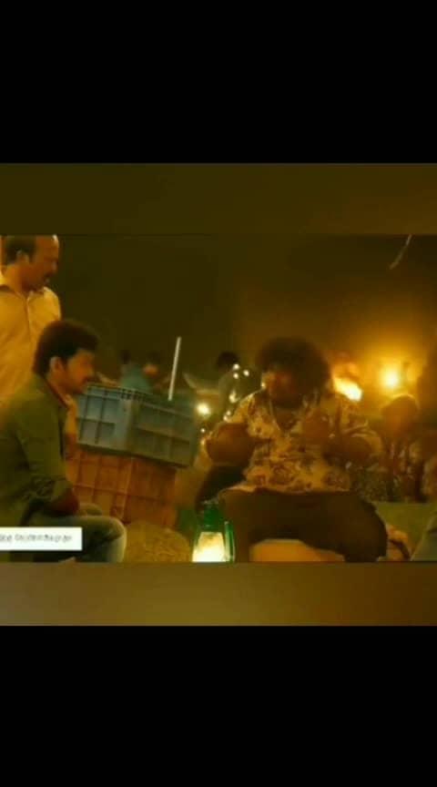 #thalapthy-vijay  #sarkar  #atlee_fan_official