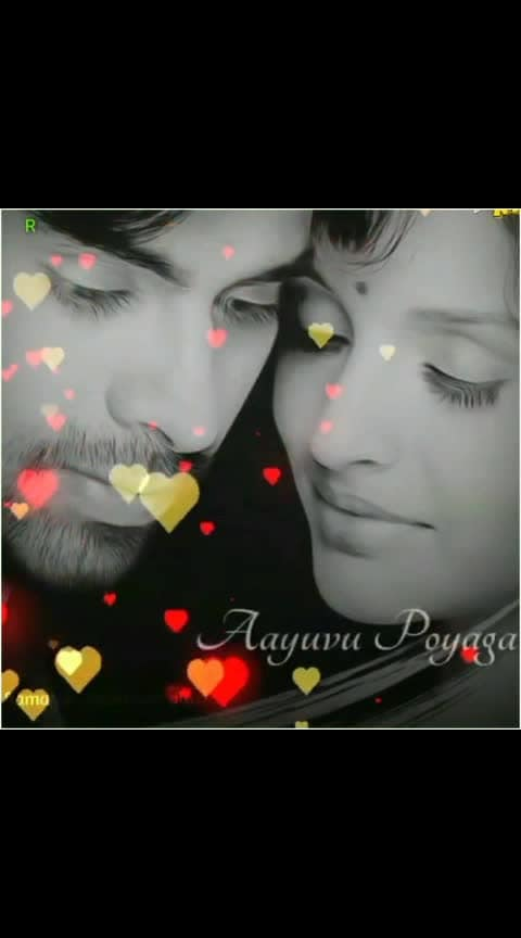 Johnny movie song Pawan Kalyan direction theme song 💕💖💕 #nrahul