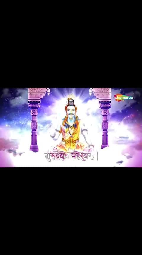 #gurupournima #teacher #festival #indianculture #celebrate #roposo