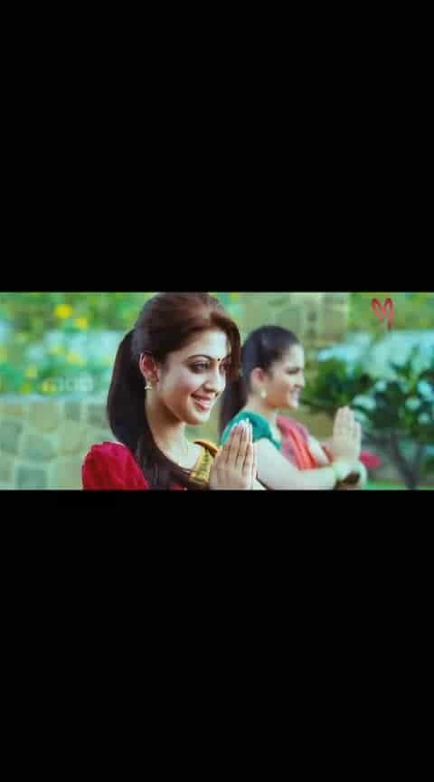 #deva #devam  #atharintikidaredi #movie #songs