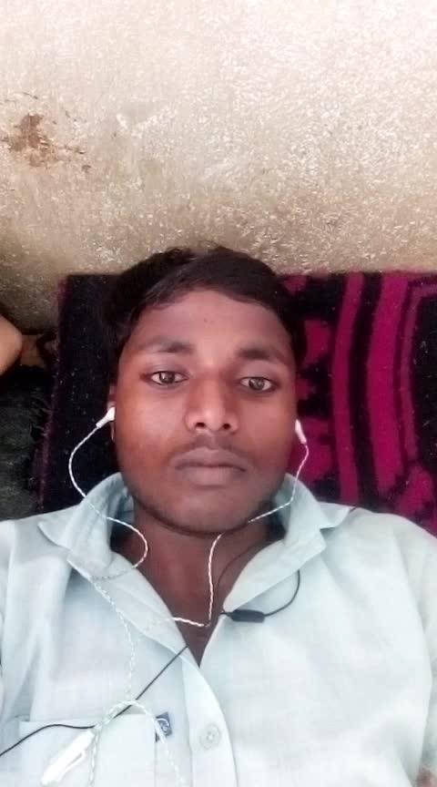 kanhaiya kanhaiya