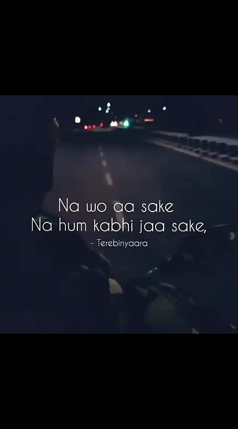#soulfulquotes #sadness  #sadsongs  #sadstatusvideo  #sadvideo  #bhulana