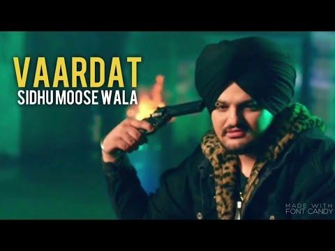 DjPunjab 2019 Vardaat Sidhu Moose Wala New Punjabi Song 2019 | 4K New Punjabi Song | Djpunjab Songs Follow me #punjabi @kushalpunjabi #songs #ropo-punjabi #punjabisong #loveness #love #loveing #roposo #soroposo #roposoapp #fashion #tiktok #sindhiswag #ring #hollywood #sindhi #cocktailring #bride #bun #aiswaryaraibachchan #bollywood #canes #indianbride #sindhionism #hairstyle #braide #dresses #diamonds #diamond #heels #bracelet #accessories #jewelry #earrings #saree #lehengacholi #bhfyp #l #diamondring #instagram #ranveersingh #mjcrewfs #angry #actingwars #anime #punjabi #respect #reejafam #musicvideo #mjcrew #likeappofficial #jontysquad #likepakistan #keepsupporting #kakrali #pakistan #pakistanzindabad #pakistaniweddingdress #aneezafam #aneezachaudhry #aneezach #apnatimeaayega #jannatch #vscocam #beach #trending #mood #viral #viralvideo #roposotalenthunt # roposostarchannel #ropososuperstar # roposo_superstar #talenthunt # roposotalenthunt #viral #viral #viralvideo # roposotalenthunt #roposostarchannel #ropososuperstar #ismartshankar #purijagannadh #charmi #director #hero #insta #photo #location #upload #aptsbreakingnews #roposonews #roposostars ...See more. ... teri pyari pyari 2 ankhiya most popular song#songs