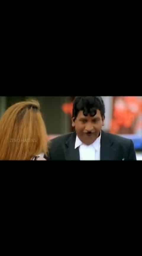 #vadivelucomedy  #roposo-vadivelu  #haha_tv