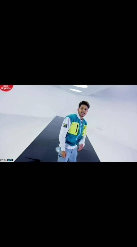 #punjabisong #trendingsong #roposo-trending #amazing-video #trending_song #superhit_song