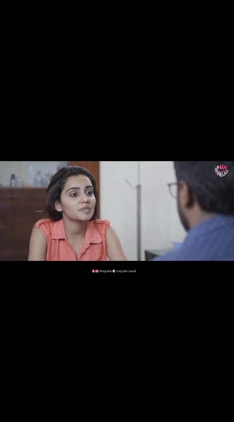 #confused #roposo-movie #part1
