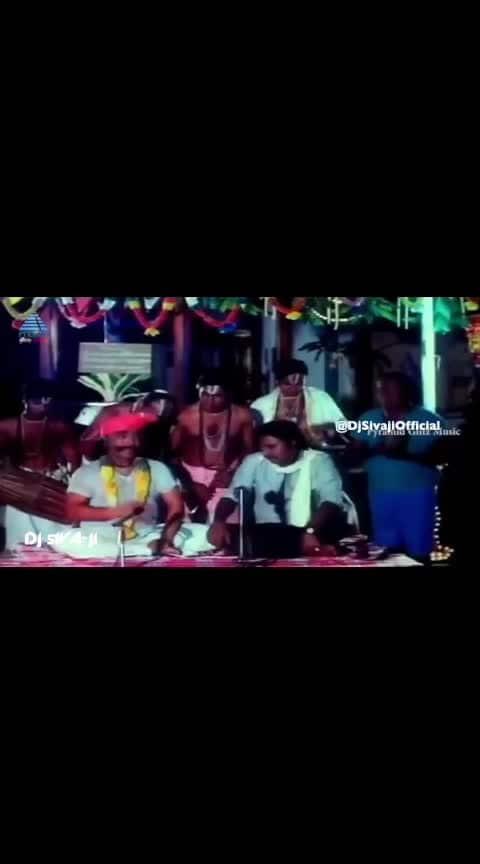 Gana song fun troll video #hahatvchannal