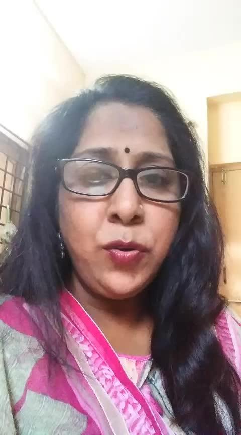 dil ne kaha chupke se from 1947 love story sung by kavita krishnamurthy ji dil ne kaha chupke se#kavitakrishnamurthy #kavita