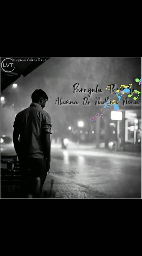 #arya #arya2 #alluarjun #sad #love #ishq #kajolagarwal #kajalagawal #roposo-telugu #lovelife #rainbow #rain#roposo-music  #vijaydevarakonda#navdeep#crazy #roposo-telugu-music #music #musicallylove  #vijaydevarkondafc #cute