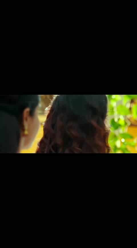👌Telugu WhatsApp Status 💖💖 💖 #telugu #movies #songs 【TELUGU ROPOSO UPDATES】 -------------------------------------------------------- #telugu #teluguroposo #teluguropo #roposotelugu #ropotelugu #telugusong #telugusongs #telugumusic #telugusound #teluguaudio #telugucinema #telugumovie #telugumovies #telugufilim #telugufilims #telugushortfilim #telugutop #telugutrend #telugutrending #telugutrendings #teluguwhatsaap #telugustatus #teluguntr #telugupawan #teluguprabhas #telugunani #telugualluarjun #teluguroposostatus #statusropo #ropovideo #ropovideos #roposovideo #roposovideos #newtelugu #newtelugu #song #songs #movie #movies #whatsaapstatus #maheshbabu #raviteja #nani #alluarjun #suman #majli #majlisong #majlisongs #majlimovie #majlimovies #prabhas #raviteja #2019telugu #2020telugu -------------------------------------------------- IMPORTANT NOTICE : These All Things Are All Ready Copyrighted by others. We Just Edited And Published To Audience For Entertainment Purpose Only... ----------Thanks for watching -----------  telugu movies, telugu new movies, telugu video songs, telugu rhymes, telugu melody songs, telugu comedy scenes, telugu new songs, telugu news, telugu audio songs, telugu action movies, telugu all movies, telugu album songs, telugu aksharamala, telugu action scenes, telugu all songs, telugu awards, telugu alphabets, telugu actor, a telugu full movie, a telugu movie, a telugu movie songs, a telugu movie scenes, a telugu song, a telugu movie trailer, a telugu short film, a telugu words, a telugu horror movie, a telugu full movie 2018, telugu badi, telugu best songs, telugu best movies, telugu bhakti songs, telugu baby rhymes, telugu baby songs, telugu breakup songs, telugu bahubali 2 full movie, telugu best video songs, telugu bgm, b telugu short film, b telugu names, b telugu movies, b telugu bible, ultra b telugu, mr b telugu review, hepatitis b telugu, ultra b telugu movies, j.o.b telugu short film, rbi grade b telugu, telugu christian songs, telugu cine