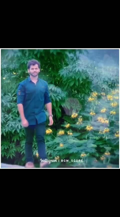 💗😍 . . . #tamilsonglyrics #tamilactors #tamillovebgm #tamilbgms #tamillyrics #tamillovesong #tamillovestatus #tamil #tamilalbum #tamilalbum #tamilgirl #tamilstatus #tamillove #tollywood #tamilbgm #tamilponnu #miraclemidhun #malayalambgm #spbalasubramaniam #arr #arrahman #kollybgm #kollywoodcinemasong #yuvanmusical #yuvanshankarrajamashup