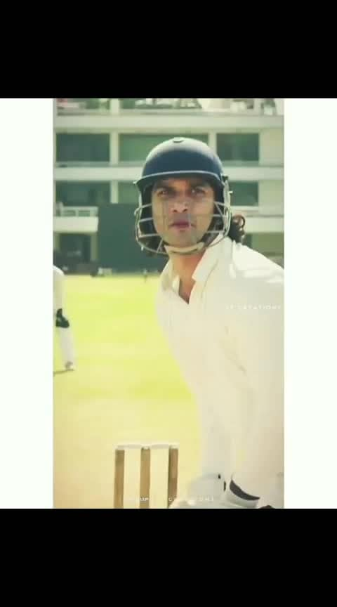M.S.Dhoni😎😍❤️😘🔥 #dontretiredhoni No caption needed💯 Sry sachin but for me Dhoni is the God of cricket😍 ⏪Watch till end⏩ 🎧Headphones must🎧 ⏏️Use Video downloader for instagram app⏏️ ➖➖➖➖➖➖➖➖➖➖➖➖➖➖➖➖➖➖➖➖➖➖➖➖➖➖➖➖➖➖➖➖➖➖➖➖ Follow : @sf_creationss for more videos Follow : @sf_creationss Follow : @sf_creationss Like,share and comment❤️ Turn on post notifications🔊 Keep supporting💯 Like and follow❤️ ➖➖➖➖➖➖➖➖➖➖➖➖➖➖➖➖➖➖➖➖➖➖➖➖➖➖➖➖➖➖➖➖➖➖➖➖ #kadhalan_kadhali_lyrics #kadhal_thantha_vali #bgmsong #kadhalthozvi #anirudh #hbk_editzz #5121beats #love #360_bgm_ #okkanmani #tamilwhatappstatus #aniruthravimusic #arraddicts #picoftheday #vnod_cuts #arrahman #kollybgm #lovequotes #bgmking #skullcandybgm #bgmaddict #tamilactresss