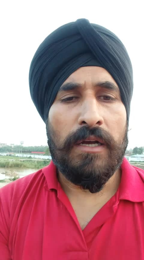 Three more Amarnath yatries die  Three more yatries died due to health reasons during the ongoing pilgrimage to Amarnath cave in south Kashmir Himalayas, a yatra official said on Monday.  A 52-year-old yatri Dimple Sharma, son of Mohan Lal Sharma, resident of Ludhiana, Punjab, suffered a massive cardiac arrest near the cave shrine.  He was immediately rushed to nearby medical camp, where he was declared dead, official said.  He said another yatri Sunder Devi (63), wife of Mahinder Chauhan, resident of Dolbata Ajmeer, Rajasthan, also suffered cardiac arrest at Baltal base camp in the central Kashmir district of Ganderbal.  She was declared dead by doctors at medical camp. A yatri, Ajay Malvia (35), resident of Gangasyar, Madhya Pradesh (MP) fell ill when he was on his way to Baltal.  He was referred to hospital, where he died. The actual cause of his death was being ascertained.