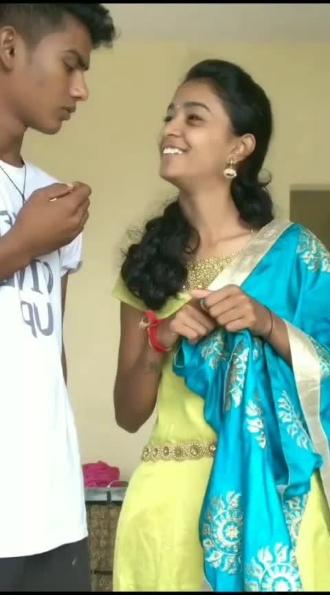 #jaanwar #very-funny