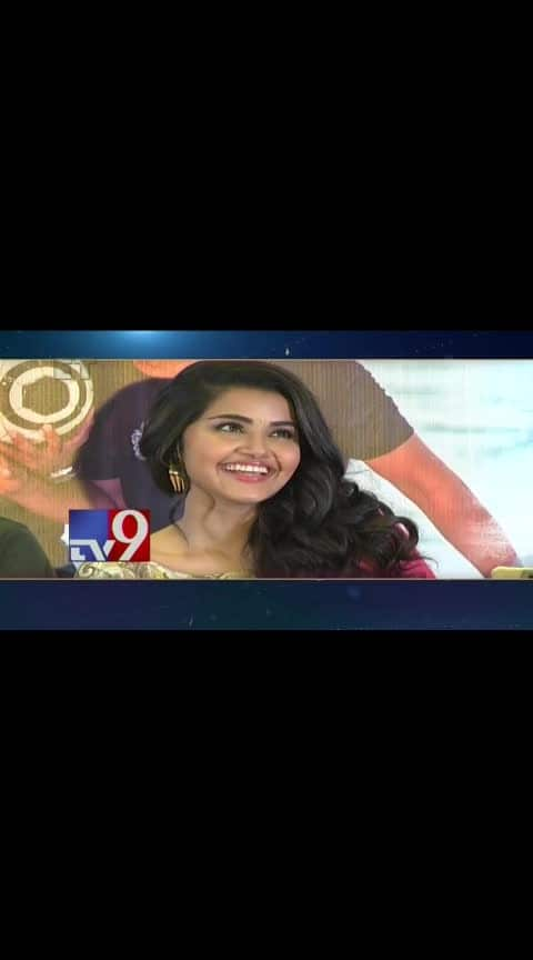 Top ideas for Tv9 | Latest Pictures, Videos, Trends