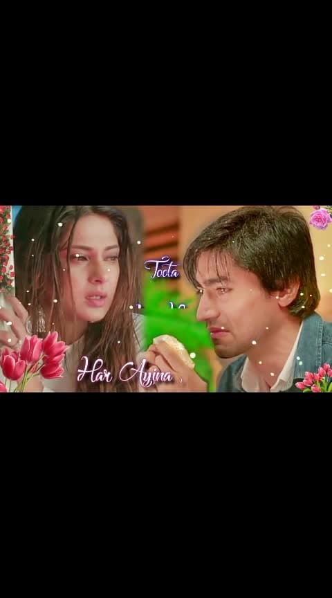 #heart_touching_status💔💔💔💔💔 #statusvideo-download💜💜💜💜💜 #love_status_video💙💙💙💙💙💙 #heart_touching_song💔💔💔💔💔 #new-whatsapp-status-video😜😜😜 #new-whatsapp-status💚💚💚💚💚 #love----love----love 💋💋💋💋💋💋#loveforever143💖💖💖💖💖💖💖 #statusvideodownload💛💛💛💛💛 #love_status_video----------- 💟💟💟💟💟💟💟💟💟💟💟💟💟💟💟💟💟
