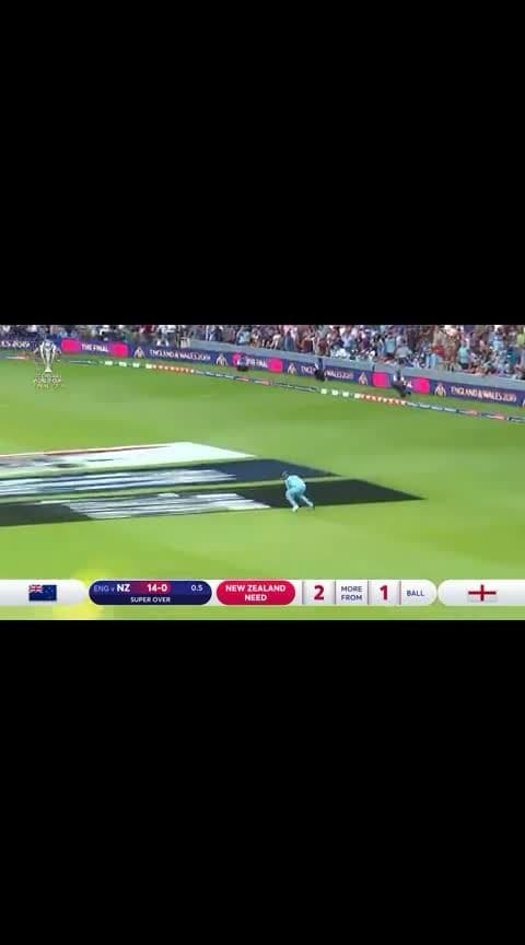 WORLD CUP FINAL 2019 #wc2019 #wc19 #icc #icc_worldcup_2019 #iccworldcup2019 #iccworldcup2019 #iccworldcup #final #wc19 #worldcup2019 #like #commentteam #comment #gift #share #sportstv
