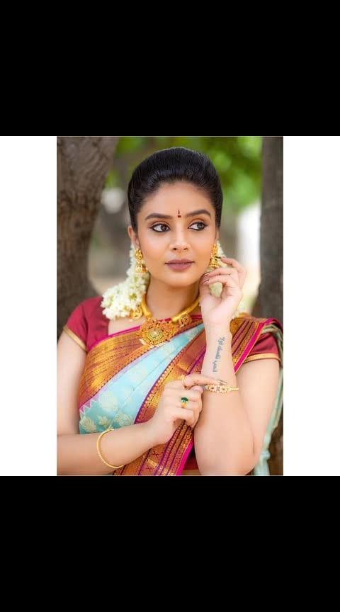 #sreemukhi #photographyislife
