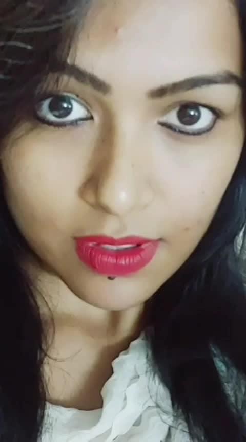 #ArjunReddy #vijaydevarakonda #shalinipandey #roposo #roposoness 😊😍